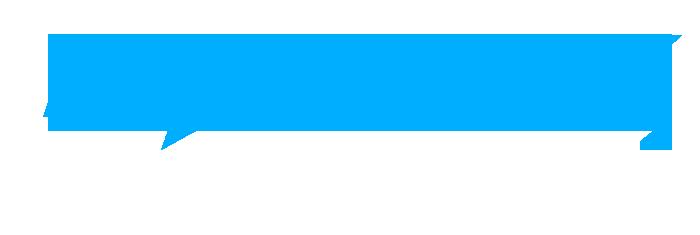 Brakes Direct Logo