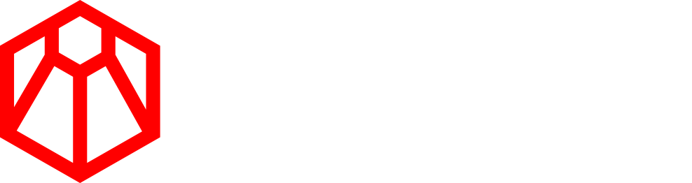 Supernova Lighting Logo