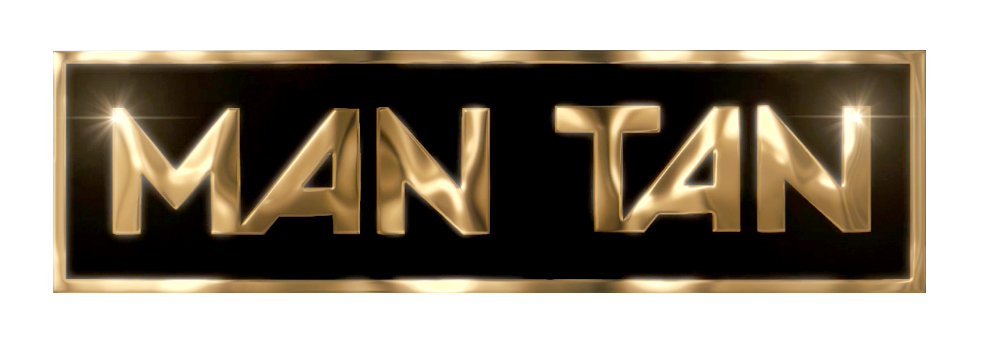 ManTan Logo